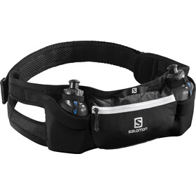 Salomon Energy Belt Black